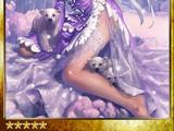 Ilva, Snowcrest Fairy