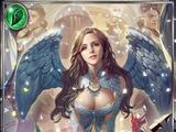 Angel of Blessings