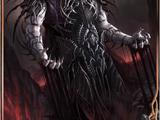 (Coerce) Eubleus the Destructive