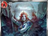 (Merit) Immortal Mermaid Miroslava