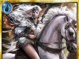 Chiron, Holy Horse Rider