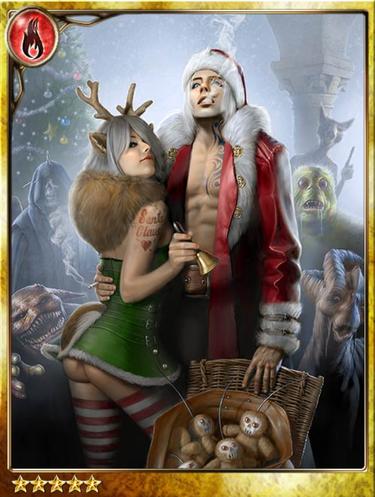 Dancing Santa Gangster.png