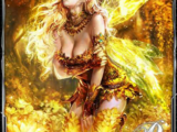 (Sorrowful) Incandescent Tinkerbell