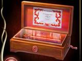 Music Box (Event Treasure)