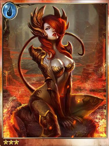 Flaming Fusion Ravaa.png