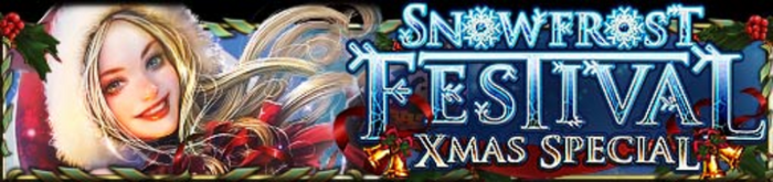 Snowfrost Festival.png
