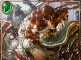 (Bloodspill) Vengeful Bride Ernesta