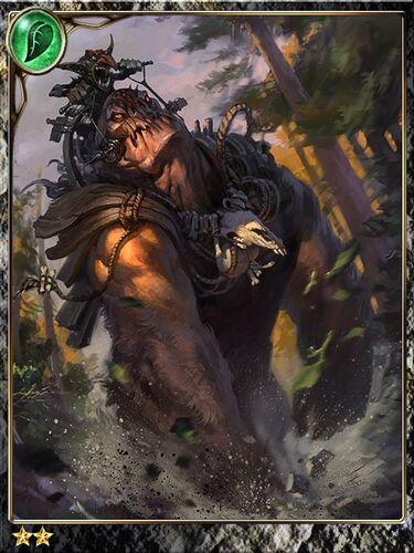 (Mad) Crazed Barbarian & Goblin.jpg