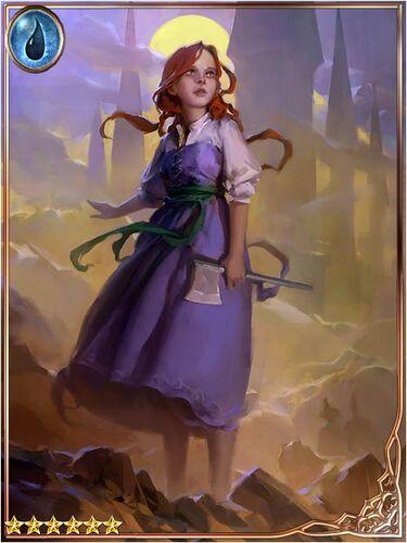 (Companions) Dorothy, Oz Wayfarer.jpg