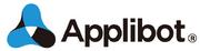 Applibot logo.png