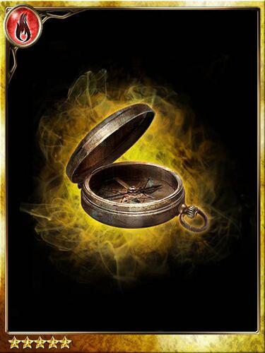 Treasure Island Compass.jpg