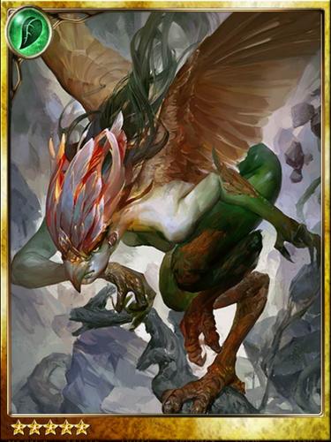 Vindictive Harpy Bernalda.png