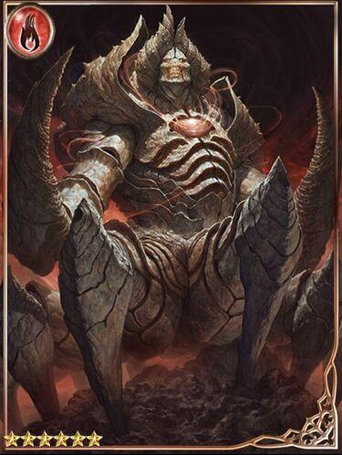 (Ossified) Callosus Titan Ju'ugo.jpg