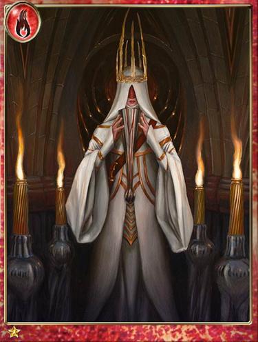 Disloyal Priestess Dulce.png