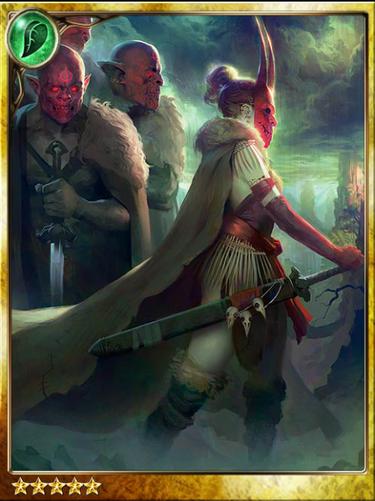 Demonic Princess Monika.png
