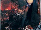 (Cleaning Up) Necro Queen Fevroniya