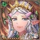(Flowery Rule) Tianne, Sprite Queen thumb