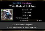 White Drake 2.jpg