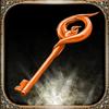 Bronze Key.png