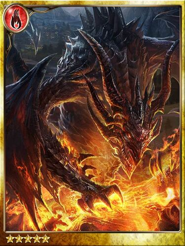 (Altruist) Insightful Scorch Dragon.jpg