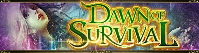 Dawn of Survival.png