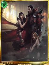 Vampyr King of Salvation.png