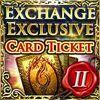 Exclusive Card Exchange Ticket 2.jpg