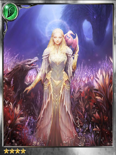 (Dragonblood) Bianca, Dragonborn.png
