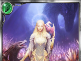 (Dragonblood) Bianca, Dragonborn