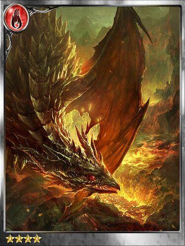 (Sudden) Temperance Scorch Dragon.jpg