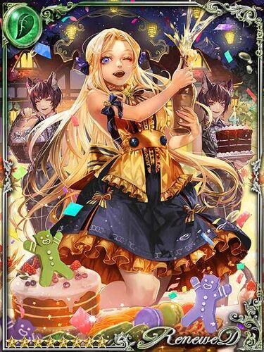 (T) Treat Sorceress Fran.jpg