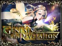 From genesis to revelation splash.png