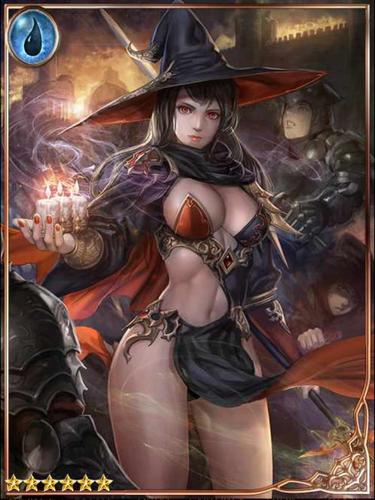 (Burnwick) Fragrant Witch Frantza.png