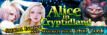 Alice in Cryptidland.png