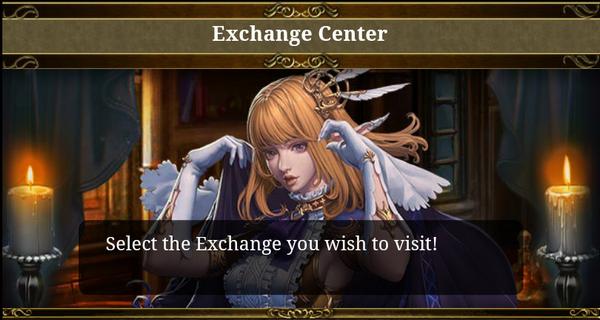 Exchange Center Banner.png