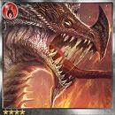 (Strife) Muirdris, Lone Fire Dragon thumb.jpg