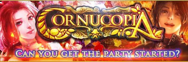 Cornucopia Banner.png