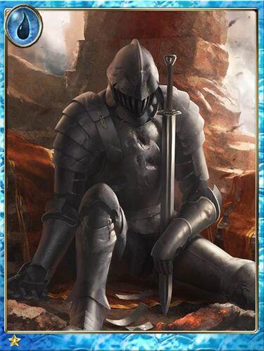 Hero of the Cursed Kingdom.jpg