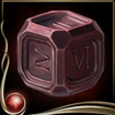 Red Dice.png