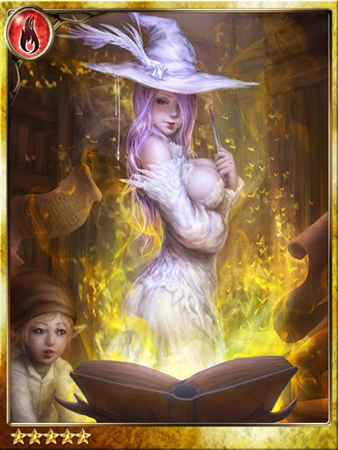 Possessed Witch of the North (Android).png