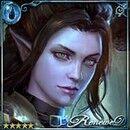 (Tethered) Labyrinth Master Minocia thumb