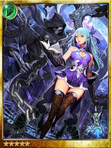 Death God Hunter Animi.png