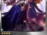 (Infidel) Garland Goddess Yarilo