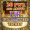 20-PWR & Up UR Ticket.png