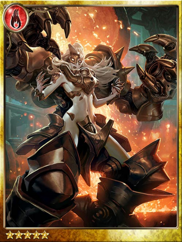 Zera, Artillery Goddess.png