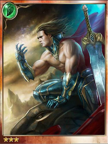 Aloof Swordsman Dionigi.png