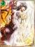 (Cross) Ishtar, War Maiden Scourge.png