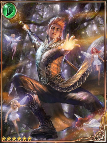 (Unanimity) Fairy Magician Jedd.png
