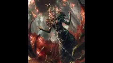 【公式】Legend of The Cryptids レジェンドオブモンスターズ OdysseyEvent OpeningMovie 36 「The Evil Within」