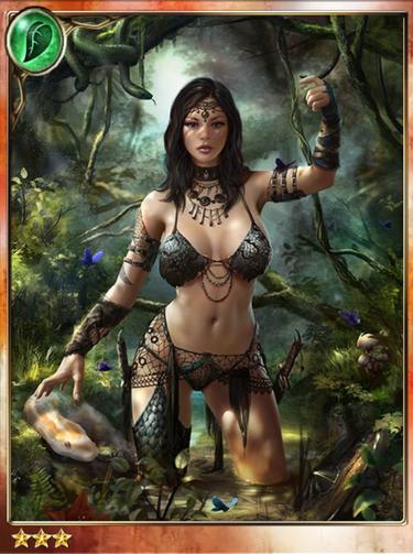 Jungle Hero Annalisa.png